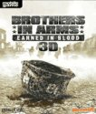 Brothers In Arms : Earned in Blood 3D