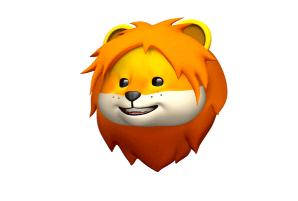 Animoji iOS 11.3