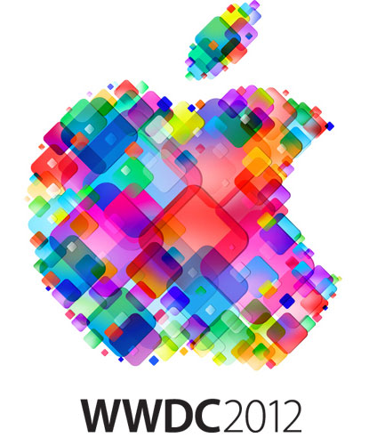 Apple annonce date prochaine WWDC 2012 iPhone 5