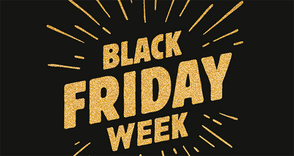 Bouygues Telecom Black Friday