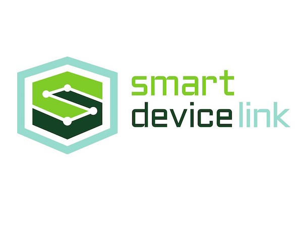 Smartdevicelink Ford