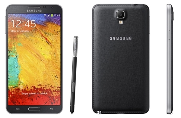 samsung galaxy note 3 lite android 4 4 2 kitkat est en route. Black Bedroom Furniture Sets. Home Design Ideas