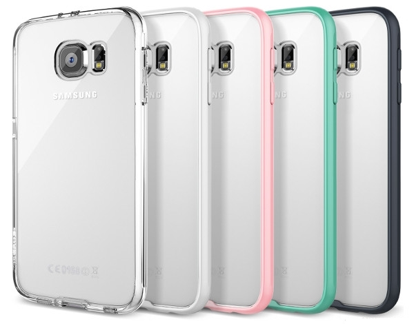 samsung galaxy s6 coque