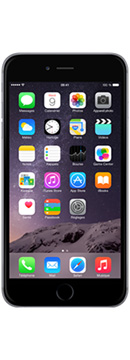 Apple iPhone 6 Plus (128 Go)