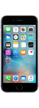 Apple iPhone 6S (128 Go)