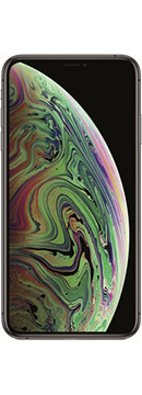 Apple iPhone XS (256 Go)