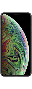 Apple iPhone XS Max (256 Go)