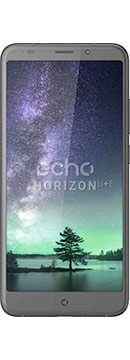Echo Horizon Lite+