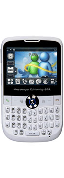 jeux messenger edition 251 by sfr
