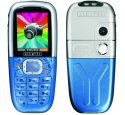 Alcatel One Touch 556