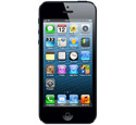 Apple iPhone 5 (16 Go)