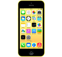 Apple iPhone 5C (32 Go)