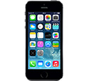 Apple iPhone 5S (16 Go)