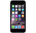 Apple iPhone 6 Plus (16 Go)