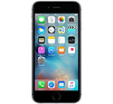 Apple iPhone 6S (64 Go)