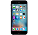 Apple iPhone 6S Plus (128 Go)