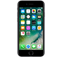 Apple iPhone 7 (128 Go)
