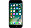 Apple iPhone 7 Plus (256 Go)
