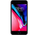 Apple iPhone 8 Plus (256 Go)