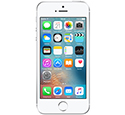 Apple iPhone SE (16 Go)