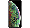 Apple iPhone XS Max (64 Go)