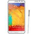 Samsung Galaxy Note 3 Lite
