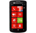 Windows Phone Internet 7 (SFR)