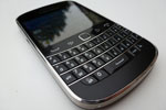 Test BlackBerry Bold 9900