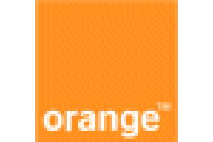Nouveau Pack Orange SPV E100