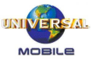 Universal Mobile : geste commercial