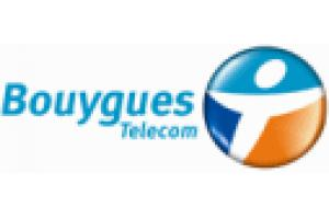 Bouygues : « Mobile Accessibility »