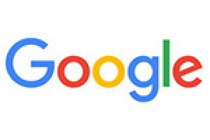 Google disponible sur i-mode