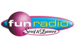 Fun Radio lance son application iPhone