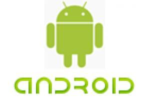 Android Market : 20.000 applications