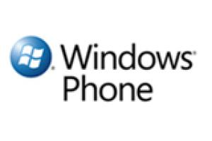 1,5 million de Windows Phone 7 vendus dans le monde
