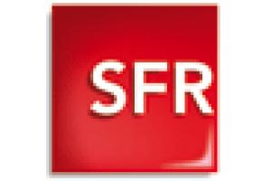 SFR Text Ici : nouvelle application Facebook