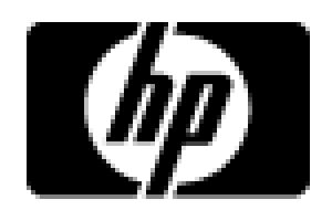 HP rend webOS Open Source