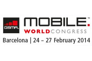 Les Global Mobile Awards récompensent le HTC One, le Nokia Lumia 520 et l'iPad Air (MWC 2014)