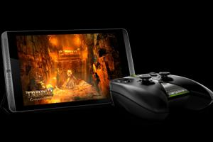 La seconde Shield Tablet de nVidia officialisée dès le 3 mars ?