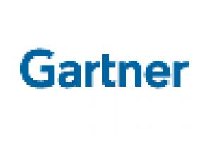 Apple leader mondial au quatrième trimestre 2014 selon Gartner