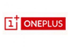 OnePlus One : CyanogenMod 12S disponible début avril ?
