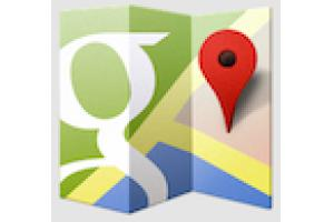 Google Maps : une version taillée pour concurrencer Nokia Here ?