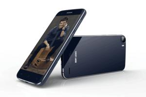 Doogee F3 Limited Edition : un smartphone sous Snapdragon 810 à 350 $