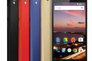 Google lance Android One en Afrique