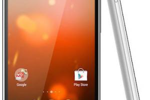 Le HTC One M8 Google Play Edition sous Android 6.0 Marshmallow d'ici la fin du mois ?