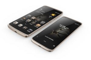 ZTE détaille officiellement la configuration du Axon Mini