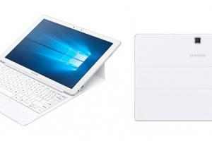 Samsung Galaxy TabPro S : il faudra au moins compter 999 €