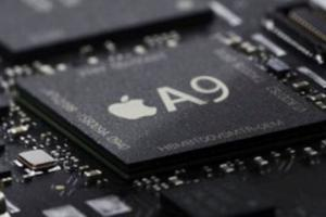 Apple iPhone 7 : Samsung écarté de la production du chipset ?