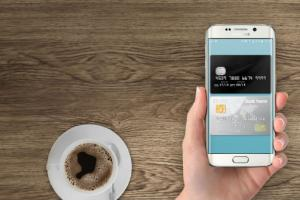 Samsung Pay lancé en Europe avec le Galaxy S7 ?