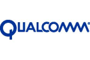 Qualcomm Snapdragon 823 : du nouveau sur le chipset potentiel du Galaxy Note 6